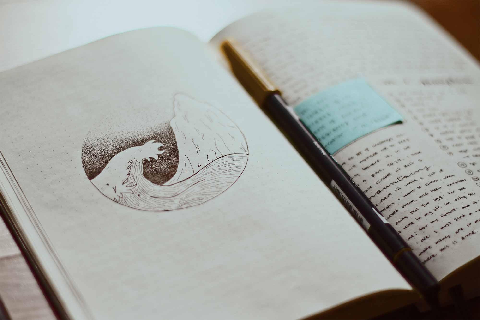 lettere - psicologa brescia
