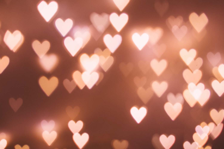 psicologa brescia - fasi amore