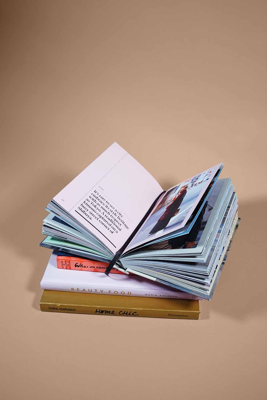 libro - psicologa brescia