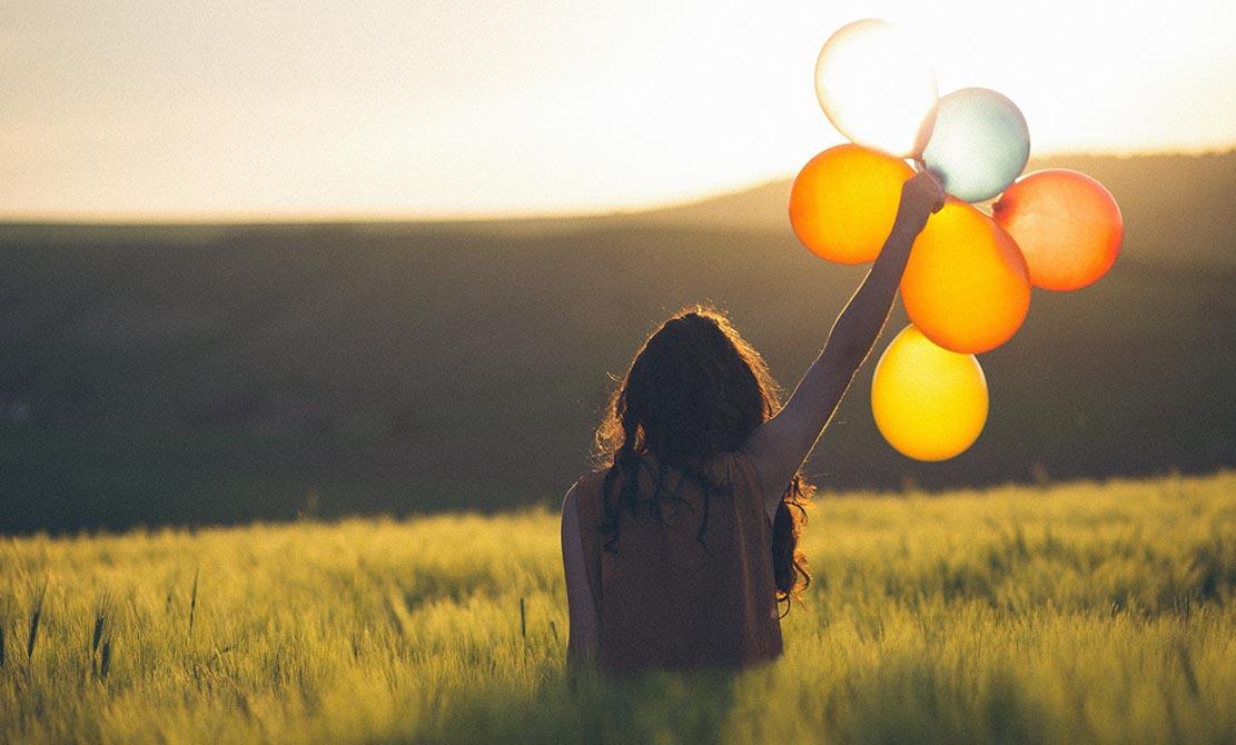 felicità-palloncini
